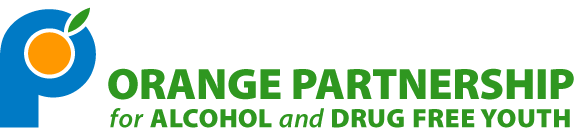 Orange Partnership for Alcohol and Drug Free Youth